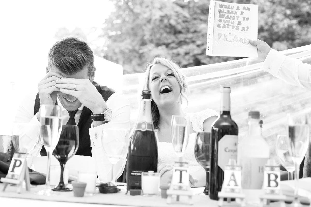 Wedding photography Hampshire wedding photographers ASRPHOTO