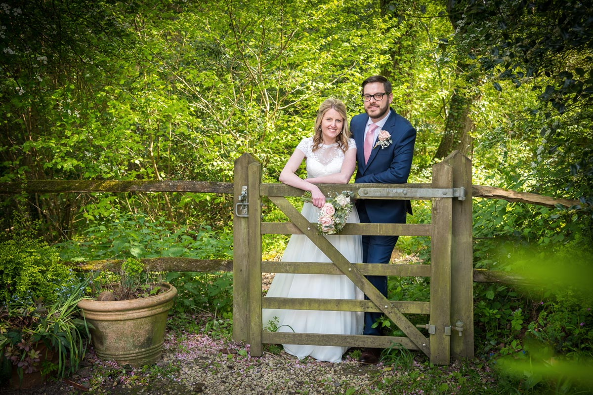 Wedding photographers Hampshire ASRPHOTO Southampton photographers