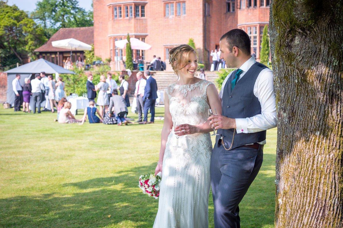 Hampshire wedding photography | Wedding photographers ASRPHOTO Southampton