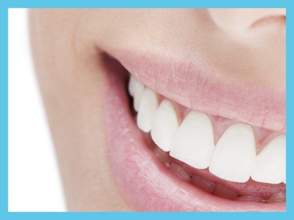 studio dentistico gatto giovanni pulizia dei denti