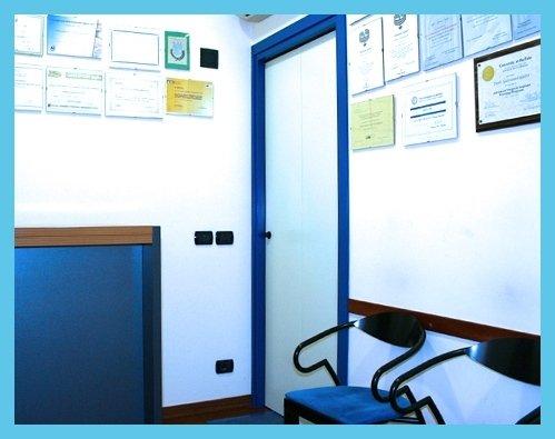 studio dentistico gatto giovanni