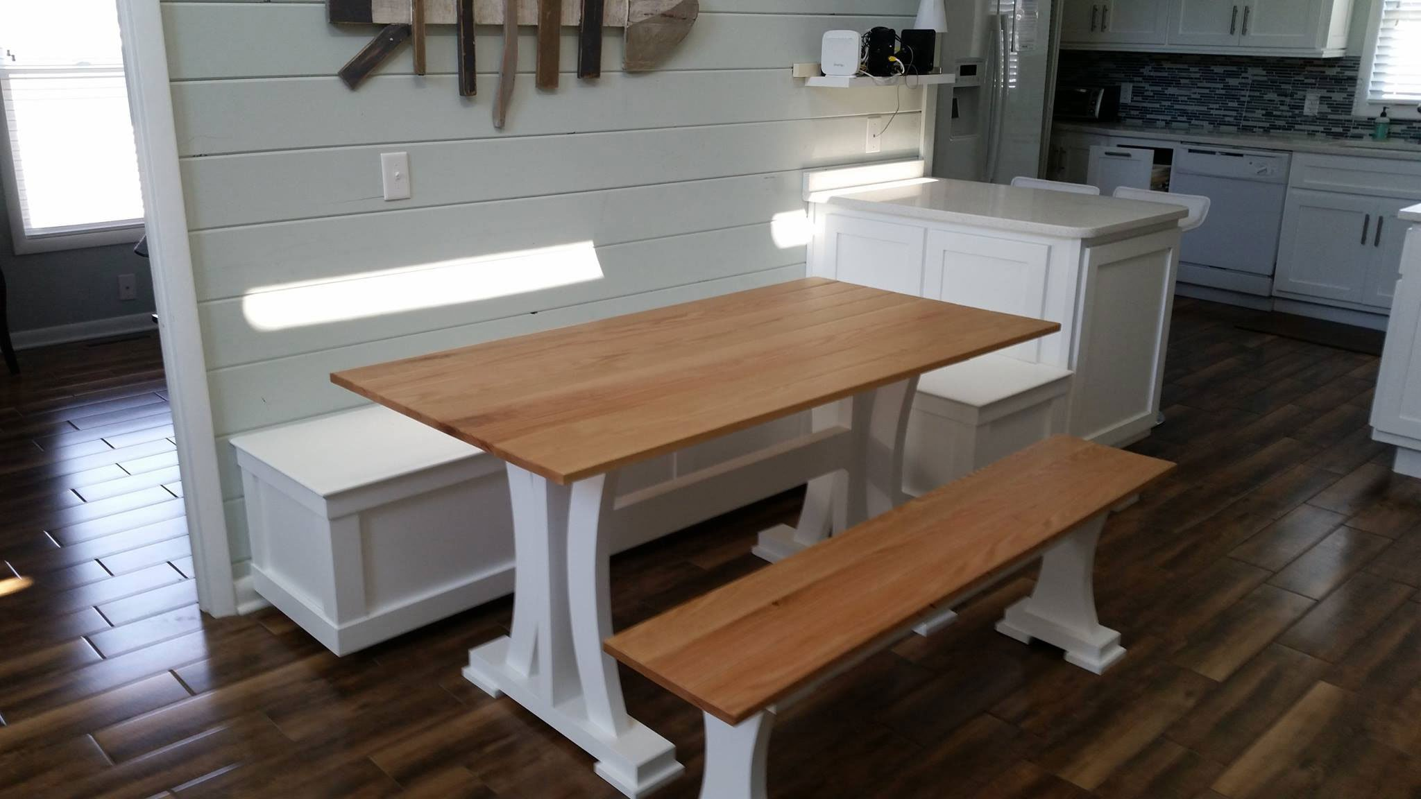 Captivating Custom Made Furniture Southport, NC
