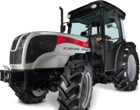 ricambi, ricambi agricoli industriali, ricambi mezzi agricoli
