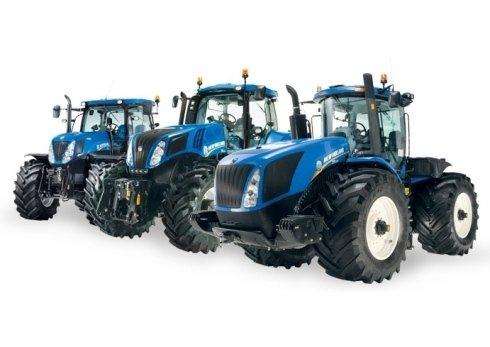 centro ricambi trattori, ricambi macchine agricole, cingoli bob cat