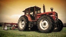 vendita ricambi trattori, centro ricambi trattori, ricambi macchine agricole