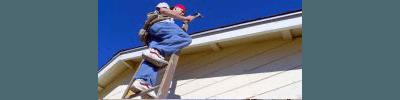 express home maintenance maintenance