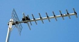 installazione antenne condominiali