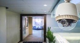 Impianti video sorveglianza