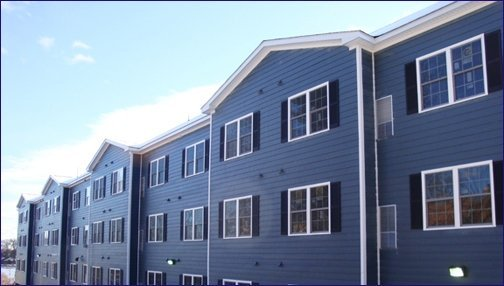 Cheap apartments for rent fairfield ct bridgeport ct 2 bedroom apartments for rent bridgeport ct