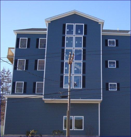 Apartments For Rent Bridgeport Ct: Fairfield & Bridgeport, CT