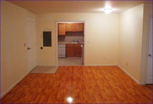 Cheap Apartments Fairfield, CT
