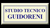 Studio Tecnico Guidoreni