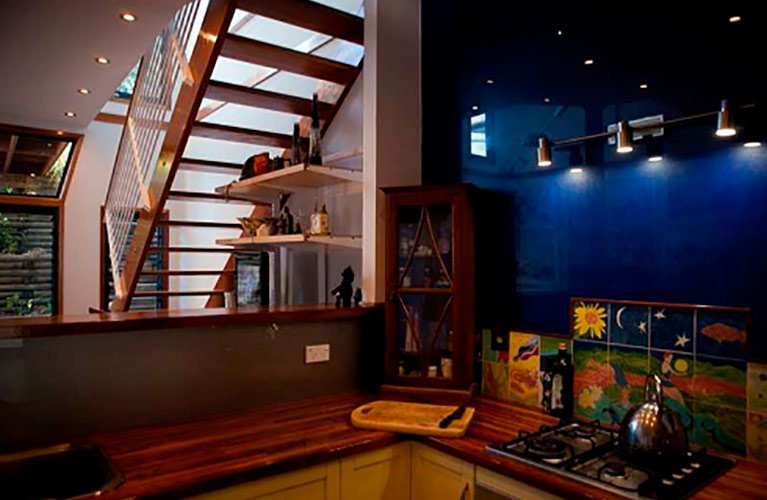 coledale-renovation-interior