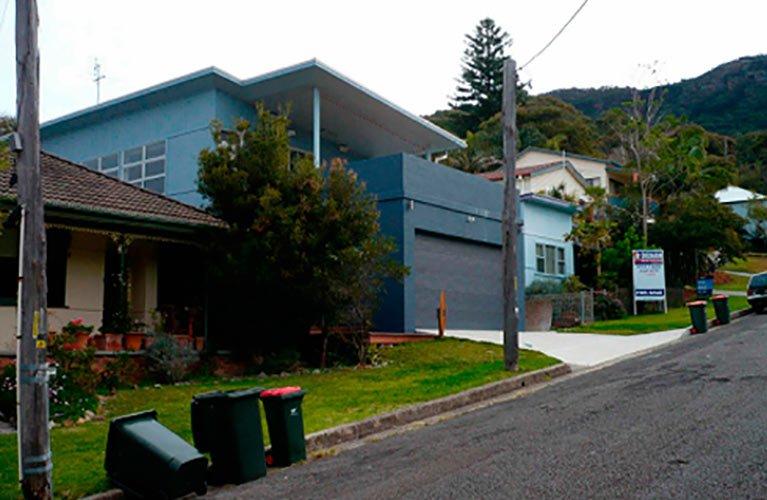coledale-renovation-exterior