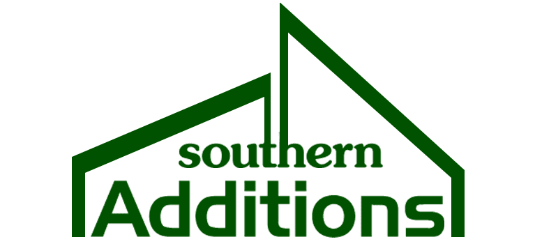 southern-additions-web-logo