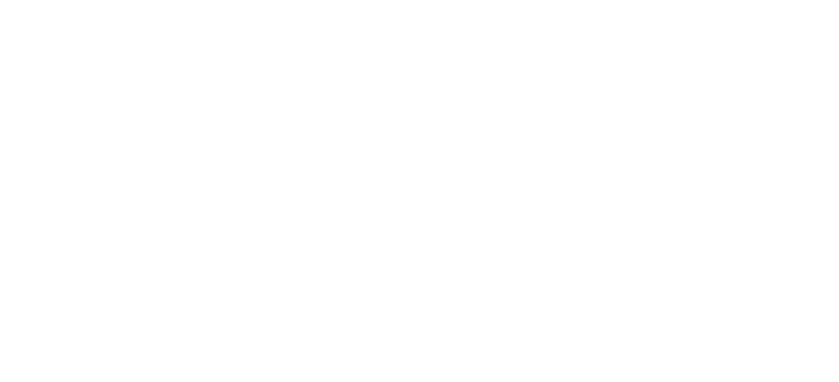 hia-greensmart-white-logo
