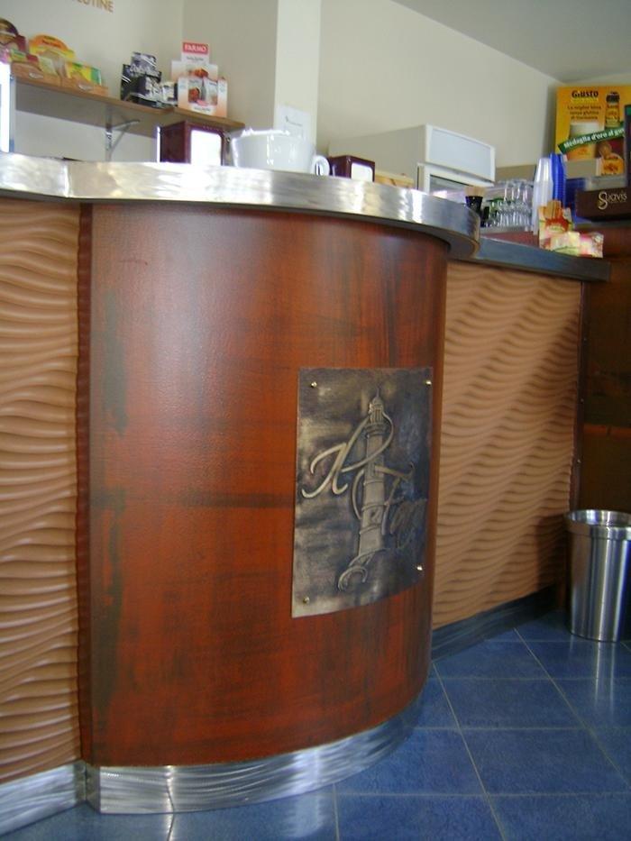 banchi bar