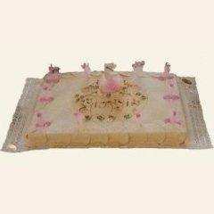 torta ricorrenza, torta speciale, torta su richiesta