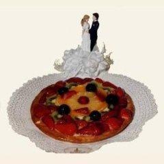 torta nuziale, torta sposi, dolce matrimonio