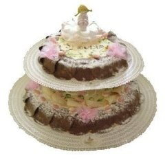 torta a piani, cresima e comunione, torta bambino