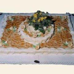 torta bouquet, torta sposi, bouquet sposa