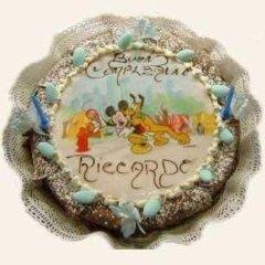compleanno, torta su ordinazione, torta personalizzata