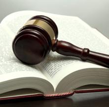Divorce Lawyer Shelton, CT