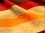 pettinatura lana