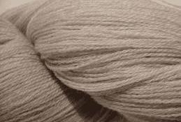 filati di lana cashwool