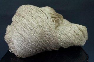 filati di cotone