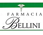 FARMACIA BELLINI
