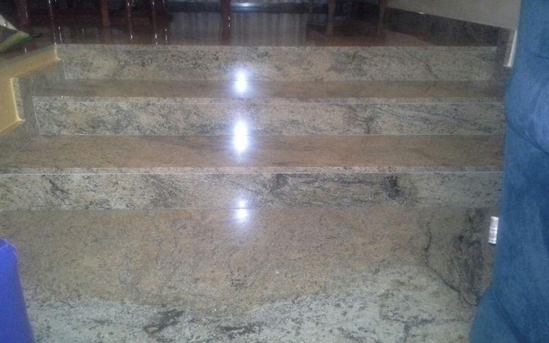 marmo Porto Rotondo