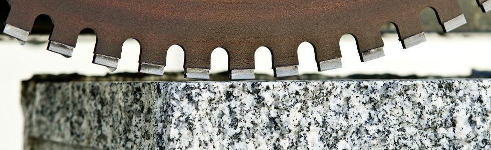 ennetre graniti olbia