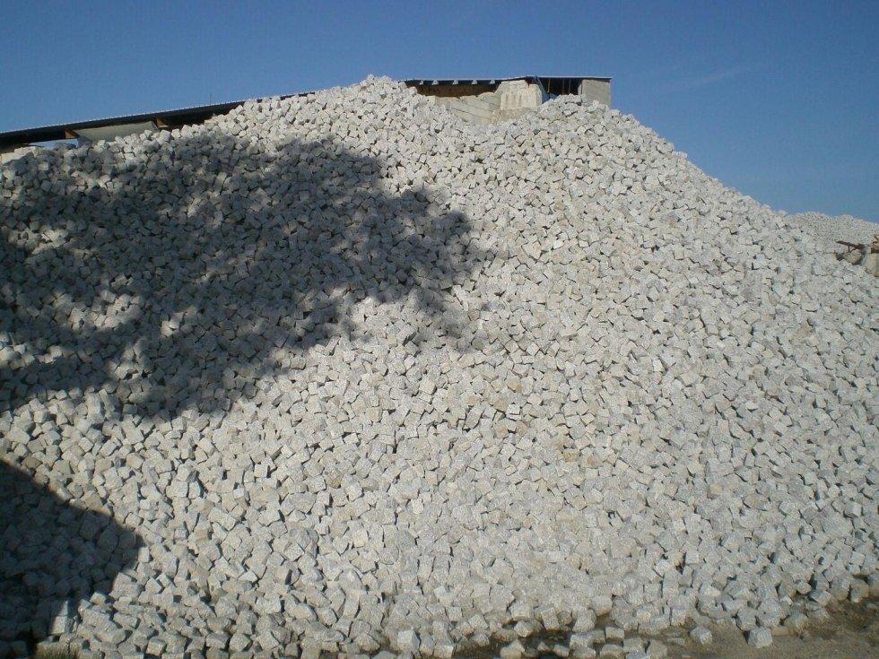 granito Sardegna