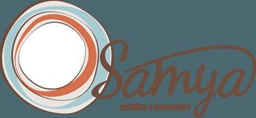 samya estetica e benessere