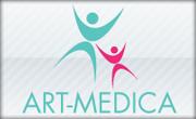 ART-MEDICA Poliambulatorio oggiono