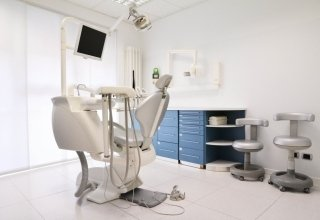 ambulatorio medico-oggiono, ambulatorio polispecialistico-oggiono
