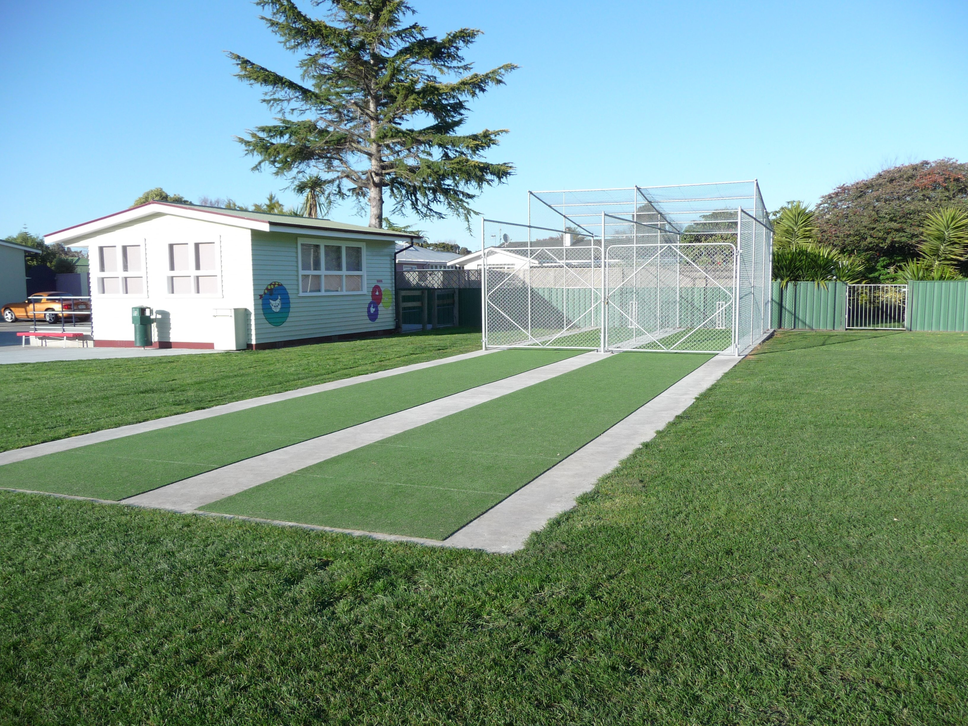 Synthetic grass experts in Hastings