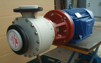 horizontal pumps for industries turin