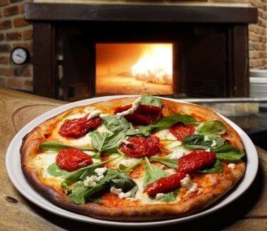 pizze farcite, pizze italiane, pizze tradizionali