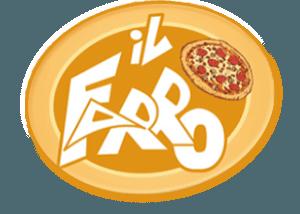 pizzeria il farro