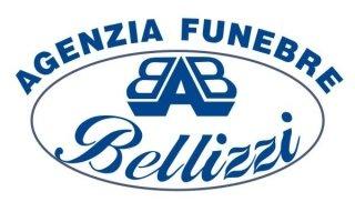 agenzia funebre Bellizzi