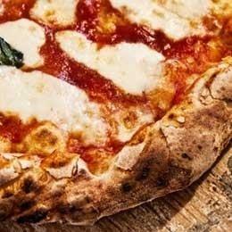 pizzeria Nonna Nice