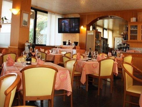 Nonna Nice propone menu di lavoro e menu turistici nutrienti e convenienti.
