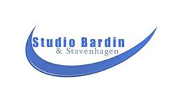 Studio Bardin & Stavenhagen
