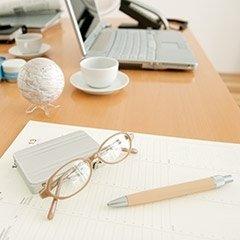 Servizi contabili privati aziende