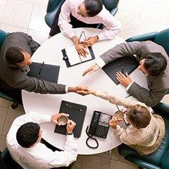 Dottori commercialisti revisori contabili