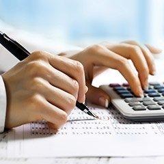 Assistenza contenzioso tributario