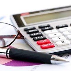 Commercialisti dichiarazioni fiscali