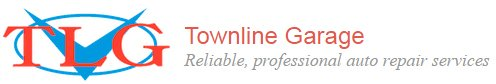 TlG townline garage_logo